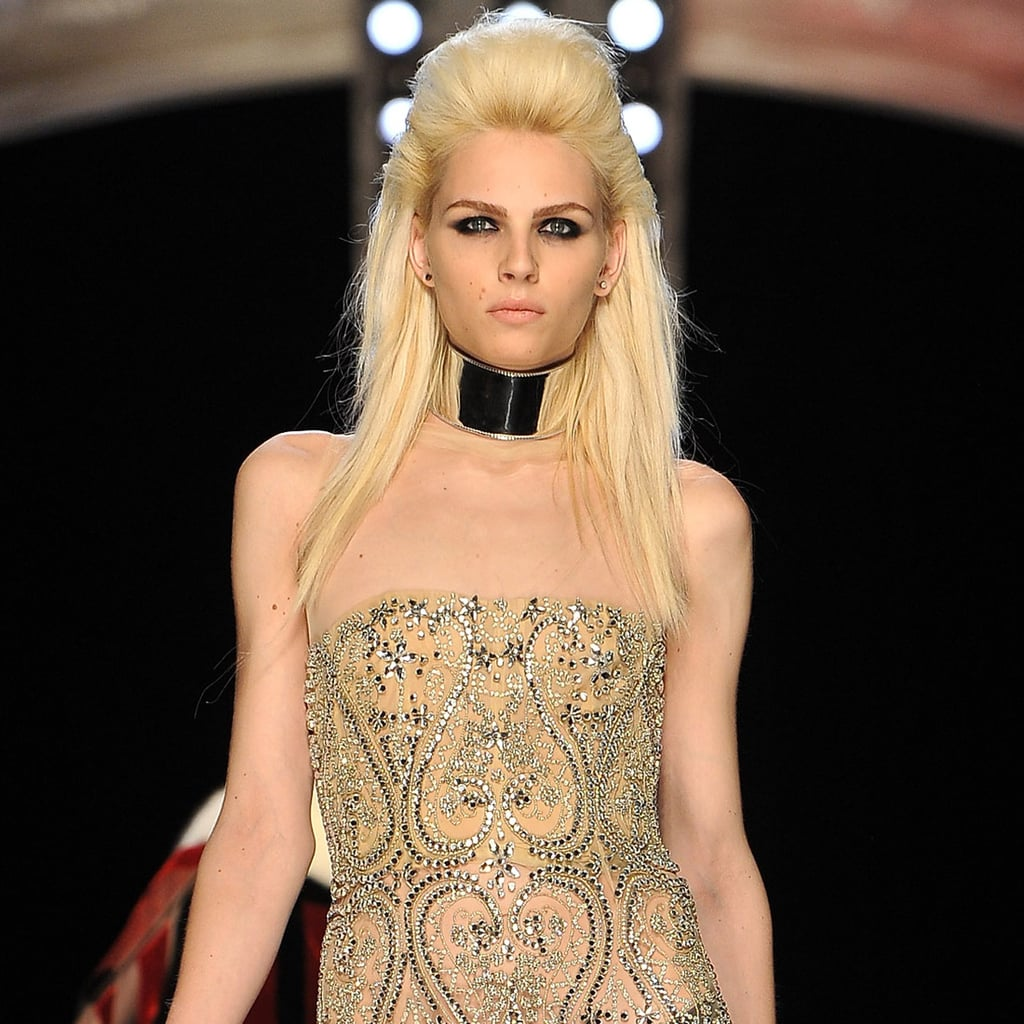 Andreja Pejić Answers All Your Burning Questions About Being a Transgender Model