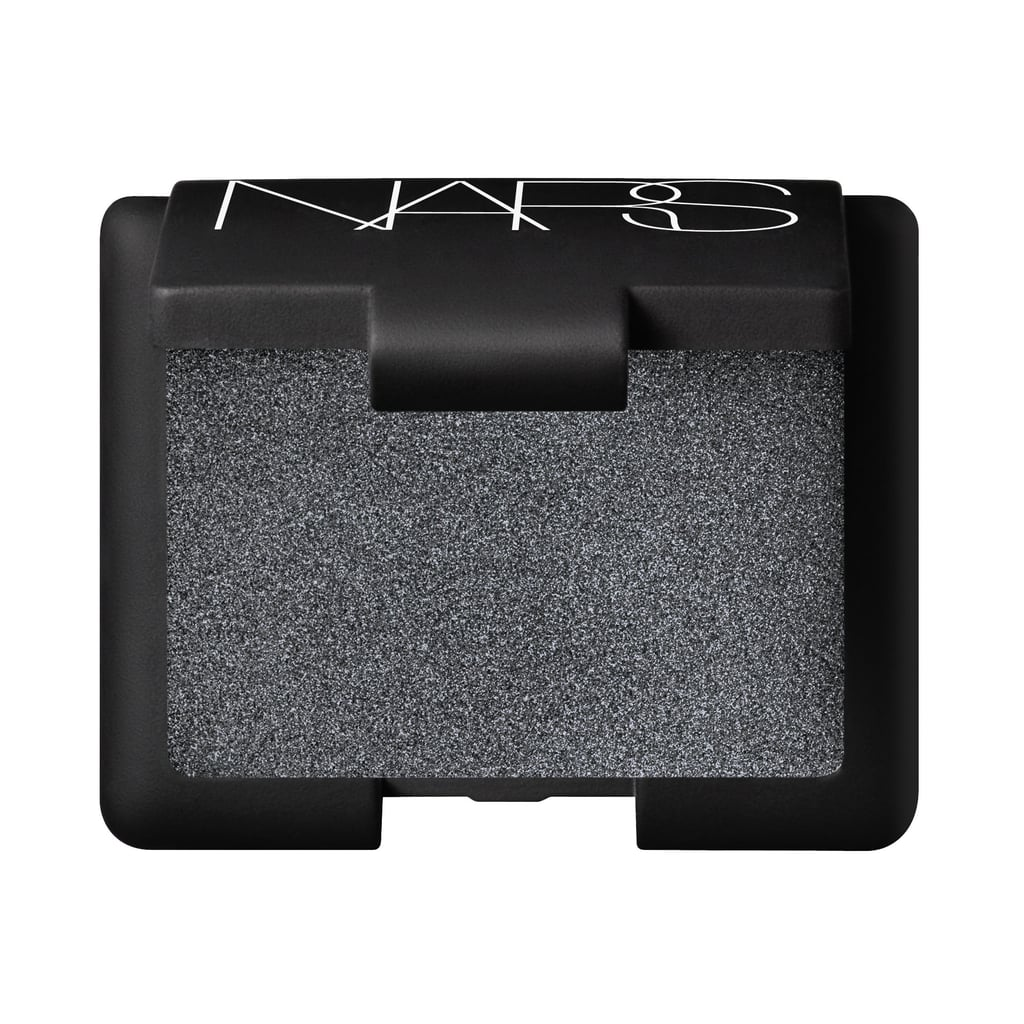Cinematic Eye Shadow in Bad Behaviour ($24)