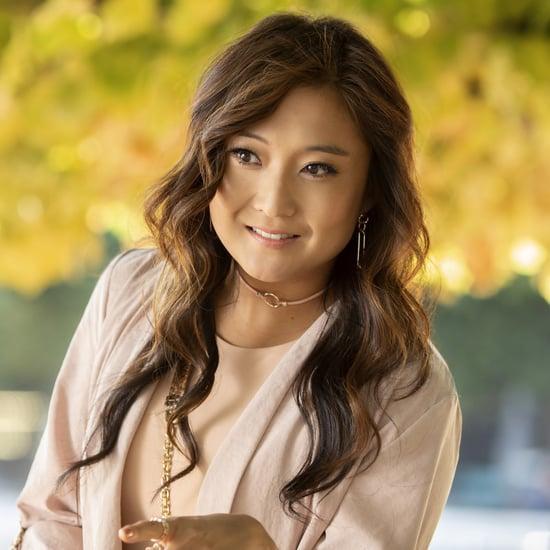Is Ashley Park Singing on Netflix's Emily in Paris?