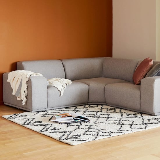 Best and Most Comfortable Modular Sofas | 2021 Guide