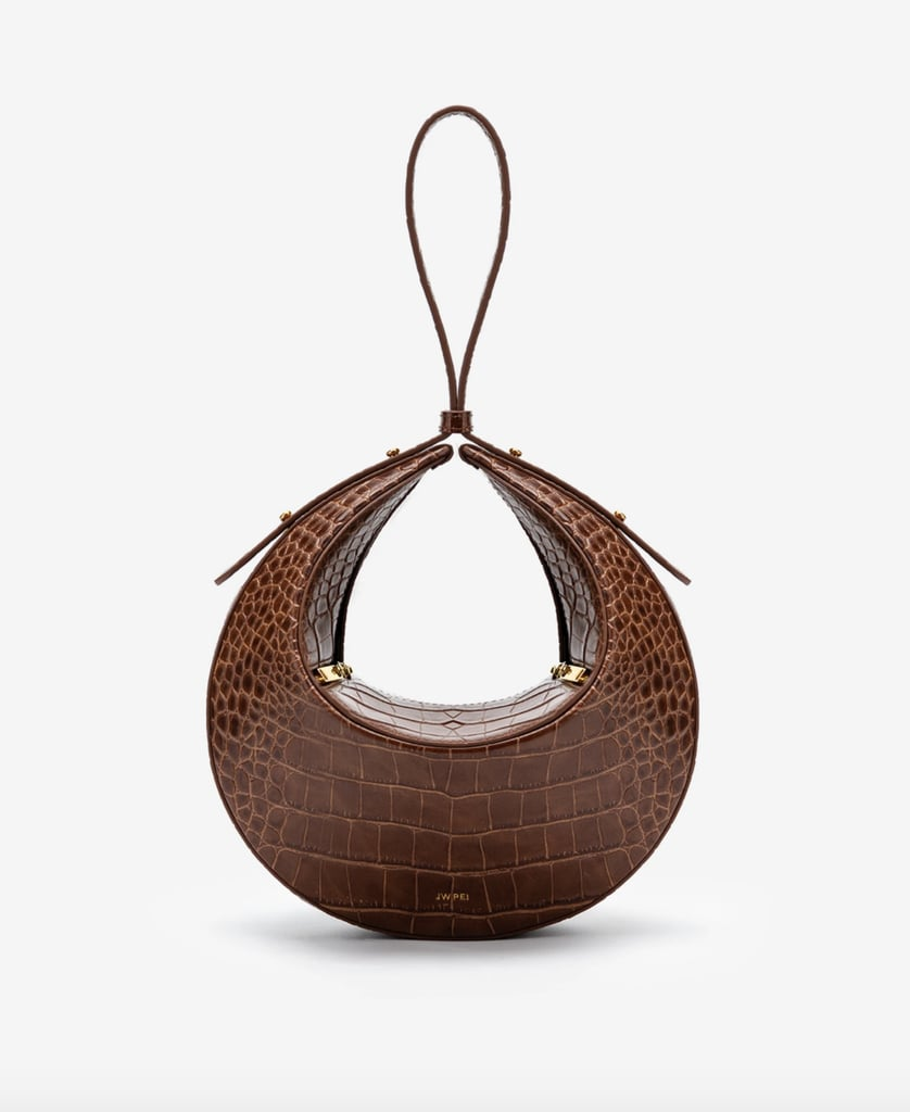 Shop the JW Pei Bag