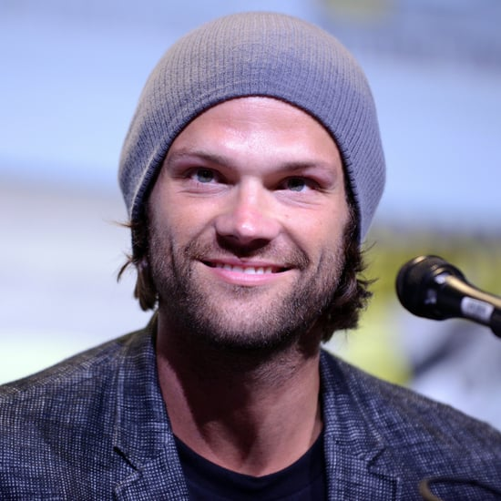 Jared Padalecki Facts
