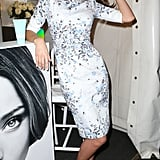Miranda Kerr at Fashion's Night Out | Pictures