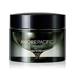 Amorepacific Prime Reserve Face Cream Review