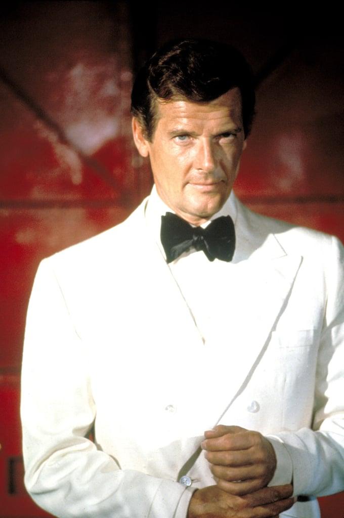 James Bond Movie Quotes   POPSUGAR Australia Love & Sex