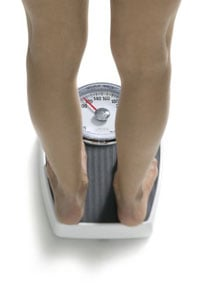 5 Unhealthy Reasons to Lose Weight