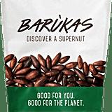 Barùkas Supernuts