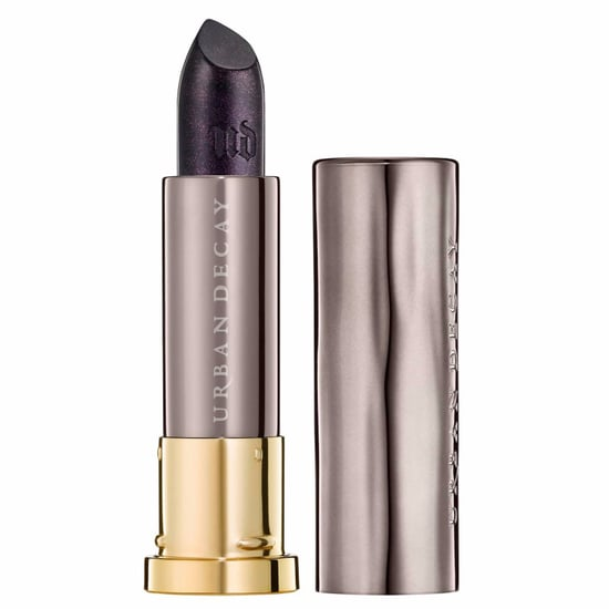 Best Black Lipsticks