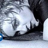 """Cherish"", Madonna"