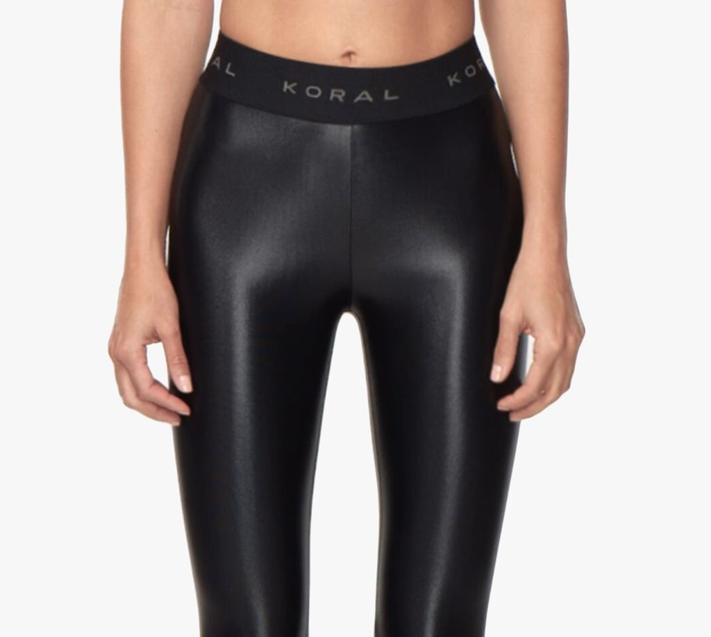 Koral Aden Leggings