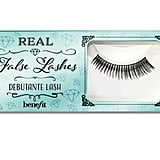 Benefit Cosmetics Debutante Lash