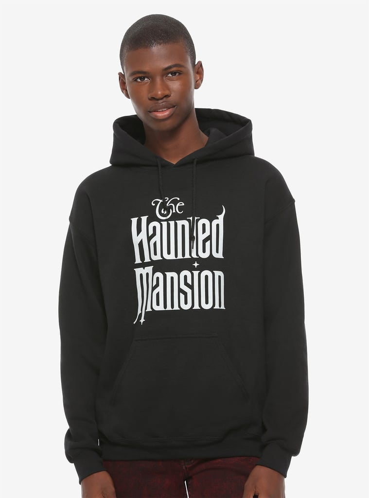 Funko Disney The Haunted Mansion Hoodie