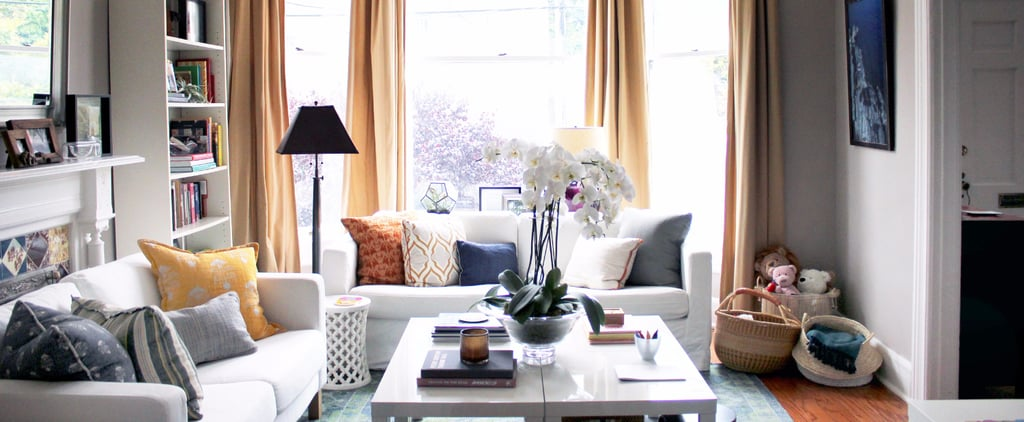 The 8 Best Pinterest Accounts to Follow For Home Inspiration