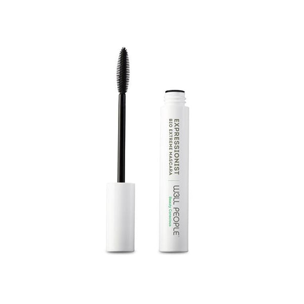 W3ll People's Expressionist Mascara