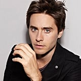 Photos of Jared Leto