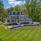 House From the Movie Stepmom For Sale