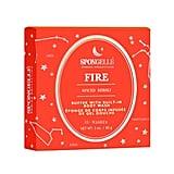 Spongellé Fire Spice Neroli