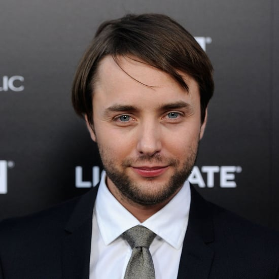 Mad Men Season 5 Interview Vincent Kartheiser