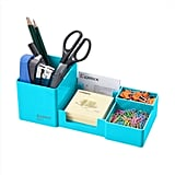 Comix Six Components Desk Organiser