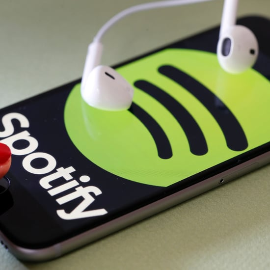 What Is Spotify Duo?