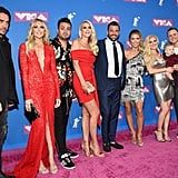 2019: The Hills: New Beginnings Is Set to Premiere on MTV