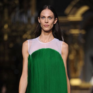 Emerald Green is Pantone's 2013 Colour of the Year