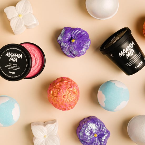 Lush Mother's Day Collection 2021: What to Shop