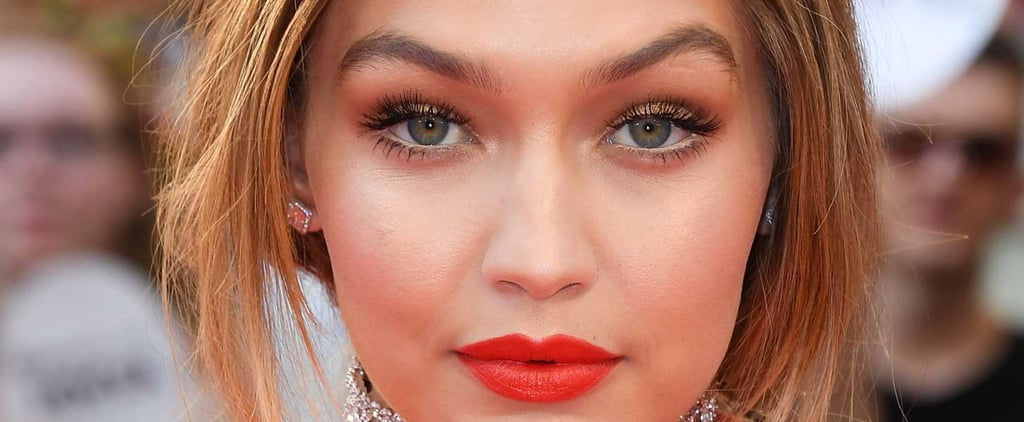 Buy the Face Mask That Gigi Hadid Uses For Glowy Skin
