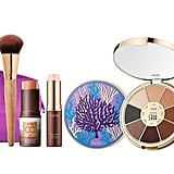 Tarte 6 Piece Good For You Glamour Makeup Collection and Bag