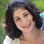 Author picture of Jaclyn Greenberg