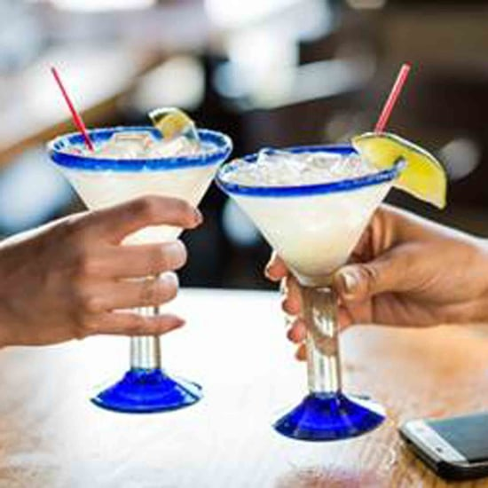 When Is Chili's $3 Margaritas Deal?