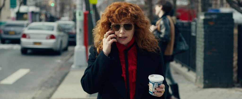 Will There Be a Season 2 of Russian Doll on Netflix?