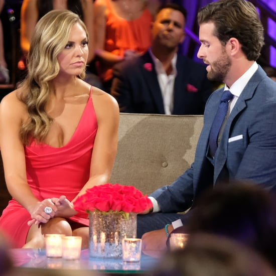 What Happens to the Ring If Bachelor Contestants Break Up?