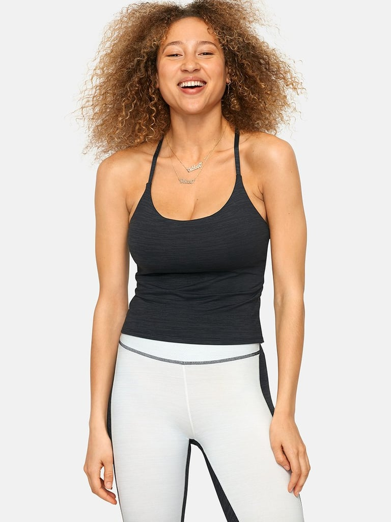 Outdoor Voices TechSweat Cami Tank Top