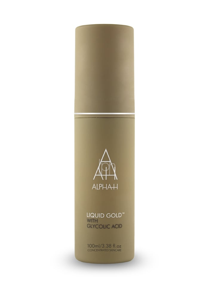 Alpha H Liquid Gold, $59.95
