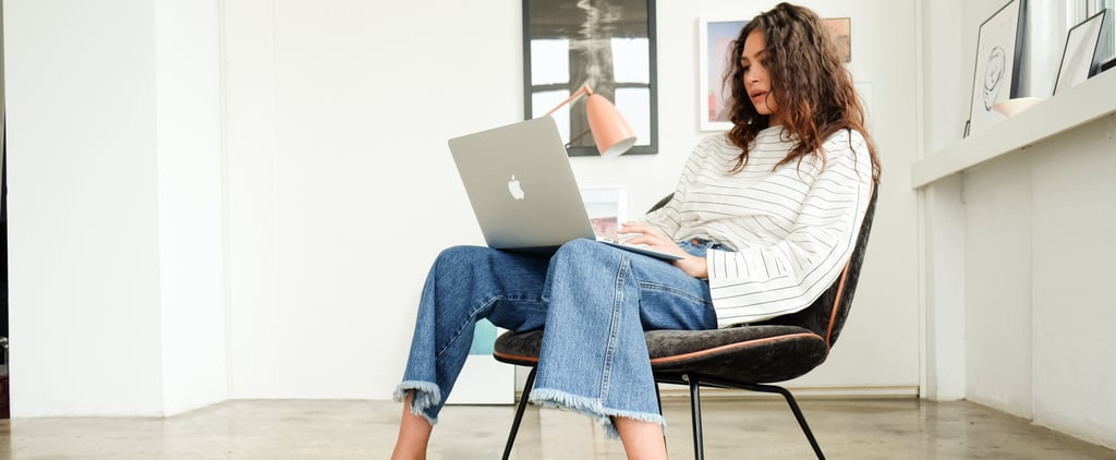 The Best Online Designer Sample Sales to Shop Right Now