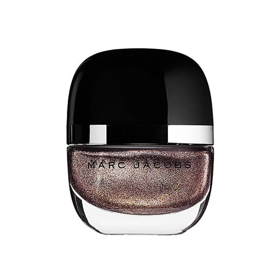 Marc Jacobs Beauty Nail Glaze in Petra ($18) will be your go-to neutral all season long.