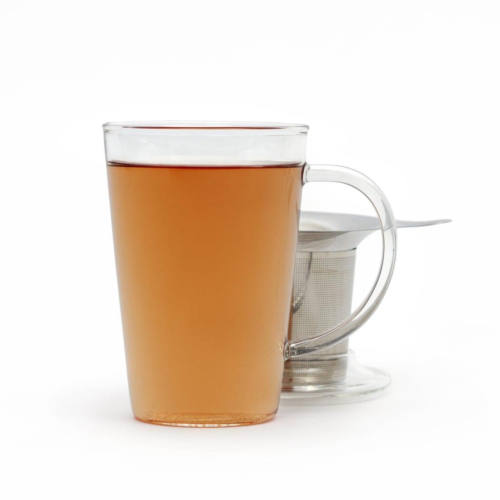 Mug and Infuser Set