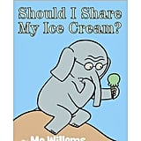 Elephant and Piggie Series