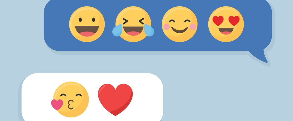 World Emoji Day What It Means And What You Need To Know
