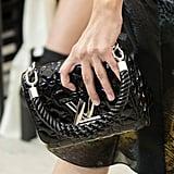 Louis Vuitton Spring '17