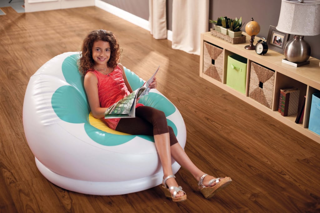 Intex Inflatable Blossom Chair