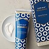 Capri Blue Volcano Hand Cream