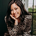Author picture of Claire Stern
