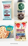 The Absolute Best New Trader Joe's Products of 2018