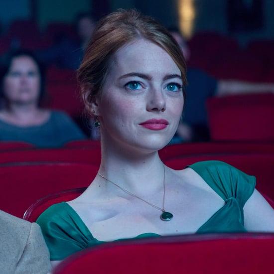 Critics' Choice TV and Movie Award Nominations 2016
