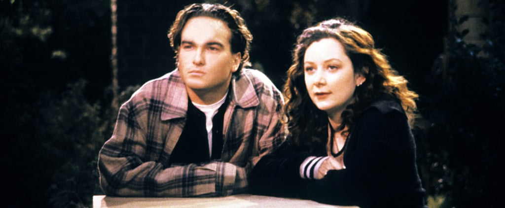 Roseanne: See How Much David and Darlene Have Changed in This New Clip From the Reboot