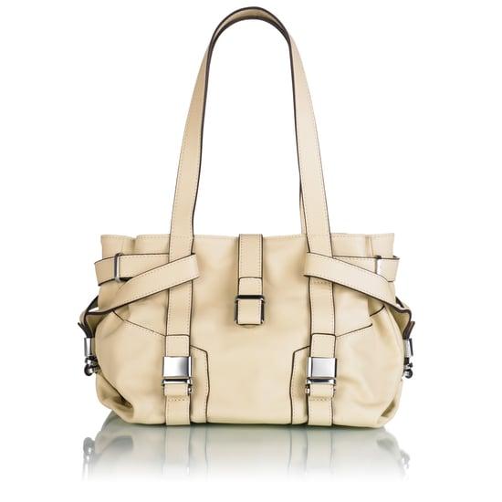 L.K.Bennett Annina Bag ($398)