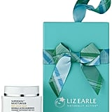 Liz Earle Supercharged Skin Gift (£12)