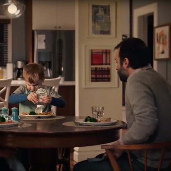 How to Negotiate With Kids at Dinner